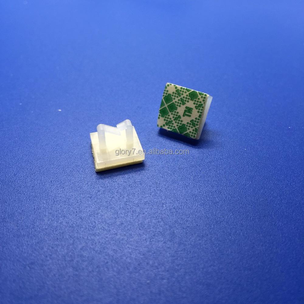 Finden Sie Hohe Qualität Kunststoff-seilklemme Hersteller und ...