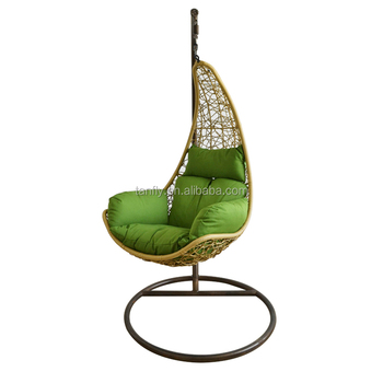 indoor swing furniture. Patio Swing Furniture Indoor Home Jhula L