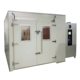 Laboratory Industrial Test instruments Constant Temperature And Humidity Controlled Walk-in Room Climatic Test Chamber