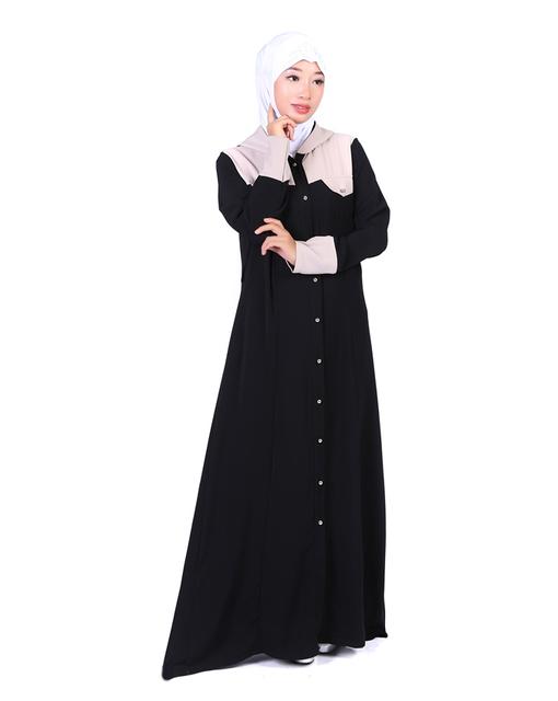 Turkish Clothes Brands Ladies Fashion Clothing - Buy Ladies Fashion  Clothing,Ladies Fashion Clothing,Ladies Fashion Clothing Product on  Alibaba com