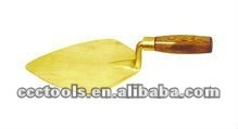 antispark trowel bricklayers ,safety tools, knife, hand tools copper alloy