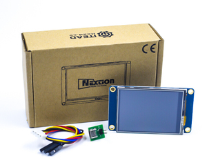 nextion nx3224t024, nextion nx3224t024 Suppliers and Manufacturers