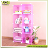 /product-detail/diy-pp-plastic-magic-bookcase-8-cubes-corner-bookshelves-small-white-cube-shelves-bookshelf-fh-al0030-60118011370.html