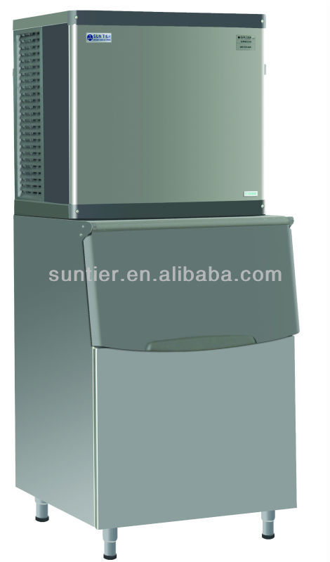 ice making machine solarium machines prices ice maker made in China