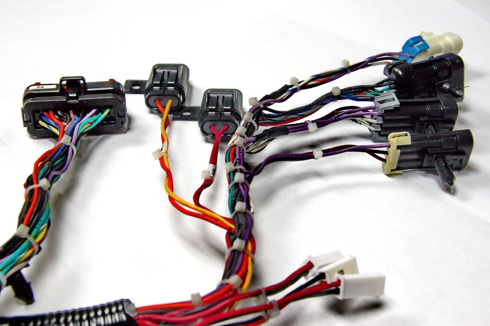 oem & odm rohs auto 12v wire harness splicing cable connectors Oem Wiring Harness Connectors oem & odm rohs auto 12v wire harness splicing cable connectors oem wiring harness connectors