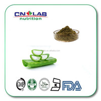 Natural Aloe Vera Oil Extract/powder For Food And Daily Products