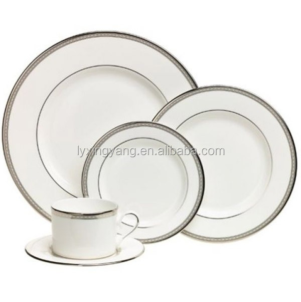 fine bone china dinner set royal bone china dinner plate. Black Bedroom Furniture Sets. Home Design Ideas