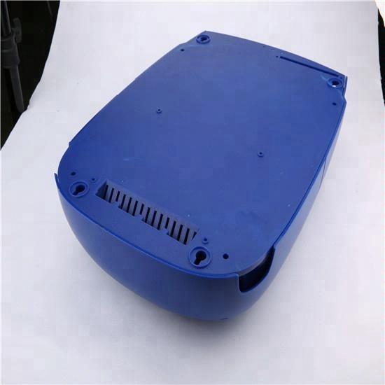 New-design-plastic-cell-phone-cover-maker