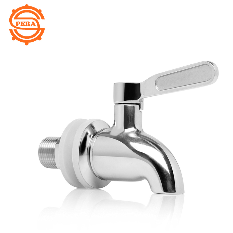 parts beer dispenser tap, View beer tap, TOMEX Product Details from ...