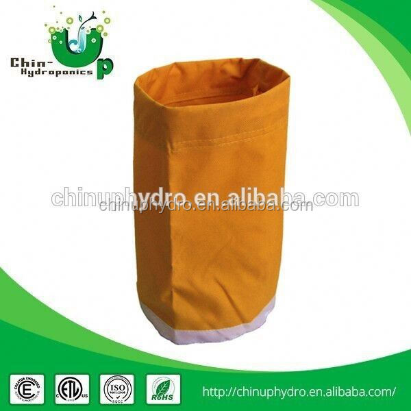Hydroponics Filteration Bag/bubble bag/air filtration bag for wholesale