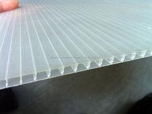 Promoci 243 N Coroplast Transparente Hoja De Pl 225 Stico