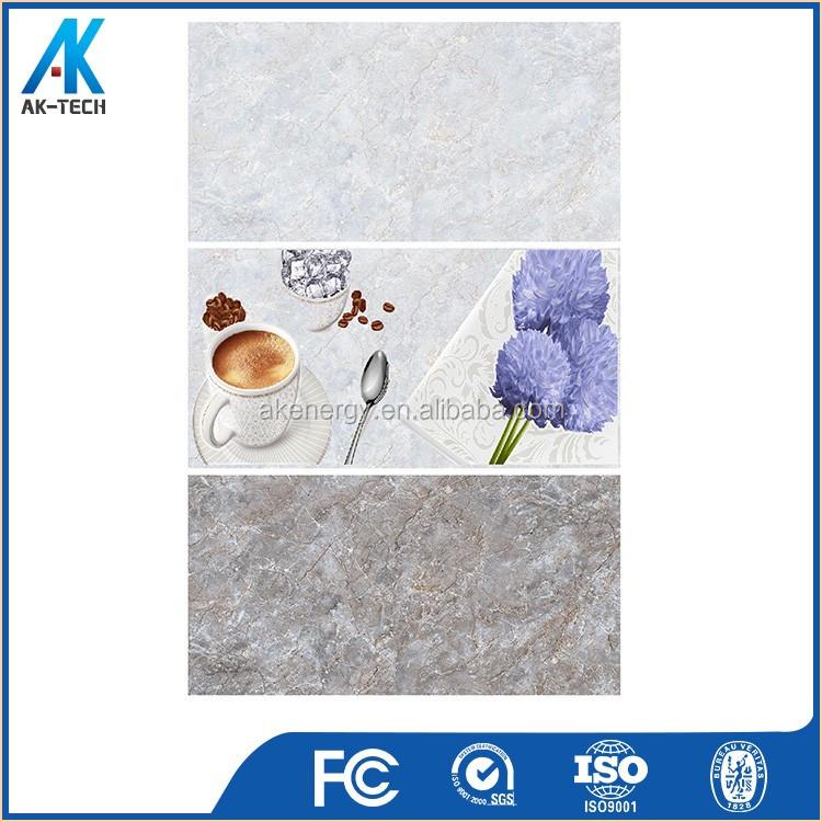 Kitchen Wall Tiles Sri Lanka: Lanka 3d Wall Tile Decoration Price,250x400 Mm Ceramic