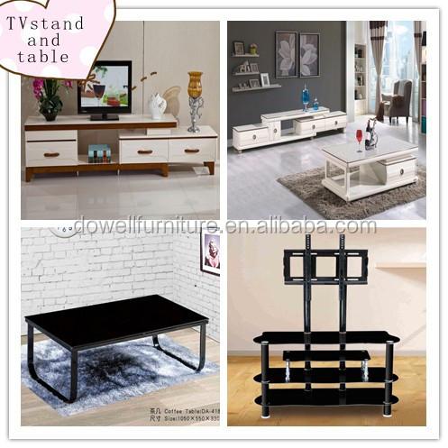 Furniture Design For Lcd Tv Table modern led tv table design corner lcd tv corner table three layers
