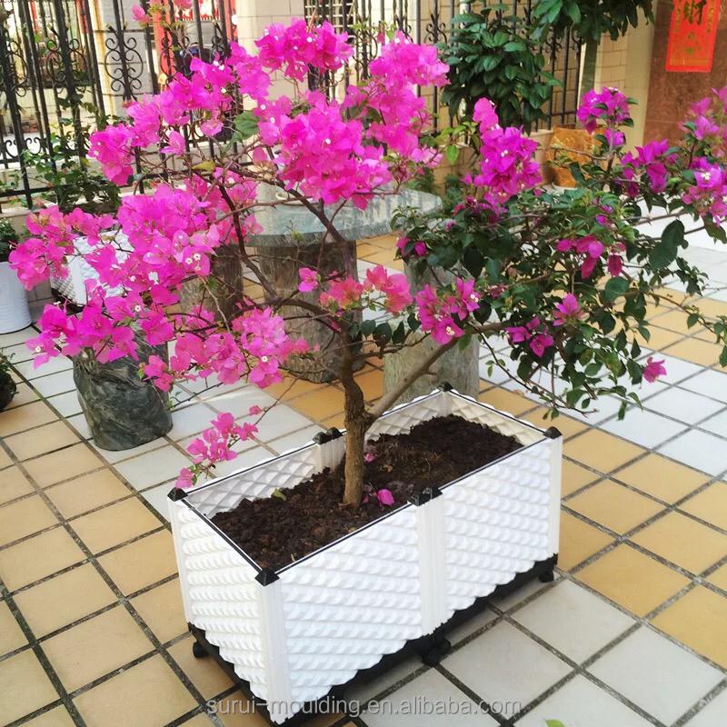 riesen balkon blument pfe blumentopf und pflanzer produkt id 60579561634. Black Bedroom Furniture Sets. Home Design Ideas