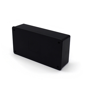Guang Dong abs plastic antenna wall mount electrical enclosure