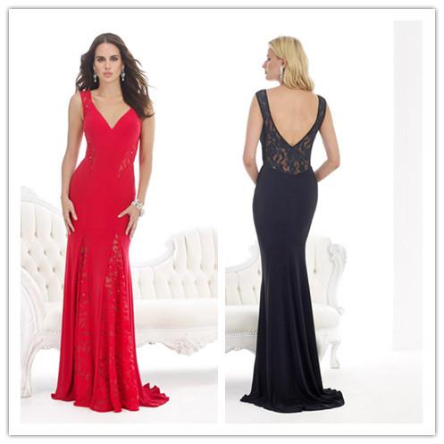 40s Formal Dresses
