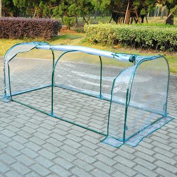 Transparent PVC grow cold frames tent Greenhouse for sale & Transparent Pvc Grow Cold Frames Tent Greenhouse For Sale - Buy ...