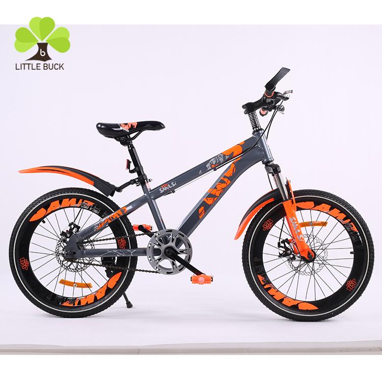Trova Le Migliori Bici Chopper Usate Produttori E Bici Chopper Usate