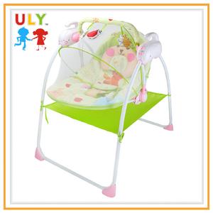 e87733e8228 Music Swing Chair Baby