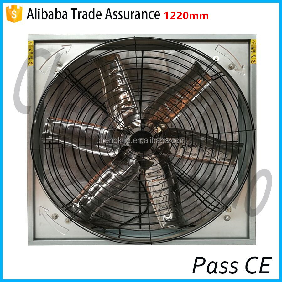 Exhaust fan fireproof exhaust fan smoke exhaust fan product on alibaba - Powerful Exhaust Fan Powerful Exhaust Fan Suppliers And Manufacturers At Alibaba Com