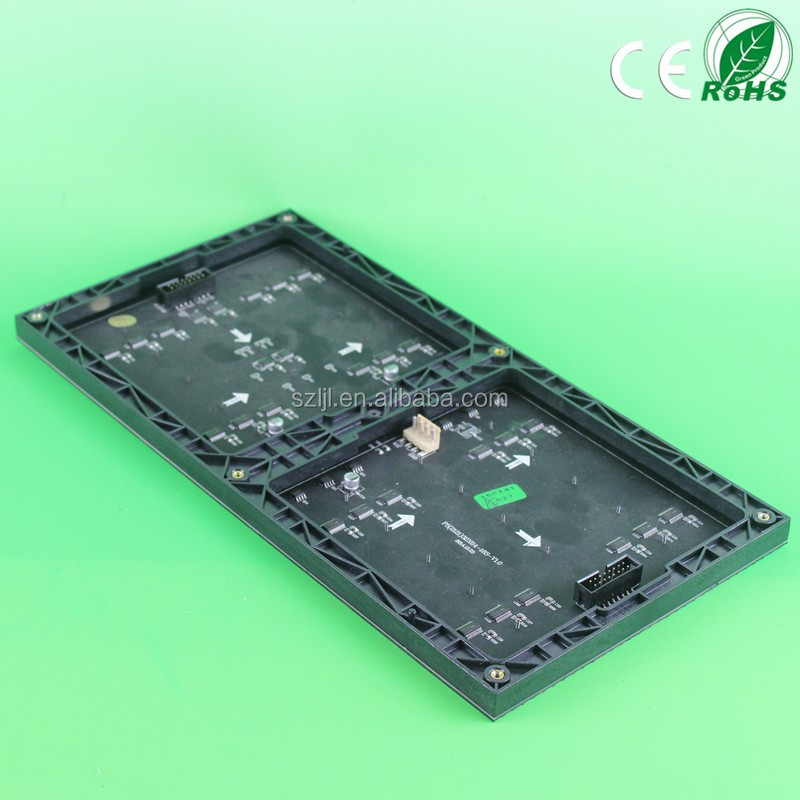 P2.5 Led Panel RGB/Full Color LED Module Display