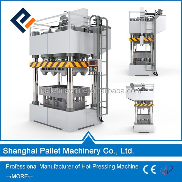 Wood Chipping Shaving Sawdust Air Flow Pipe Dryer/pallet machine
