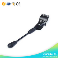Durable bicycle kickstand for folding mountain bike China Bike Kickstand