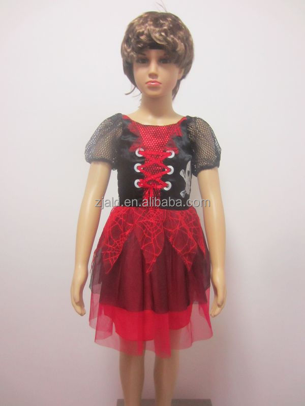 tween halloween costume tween halloween costume suppliers and manufacturers at alibabacom