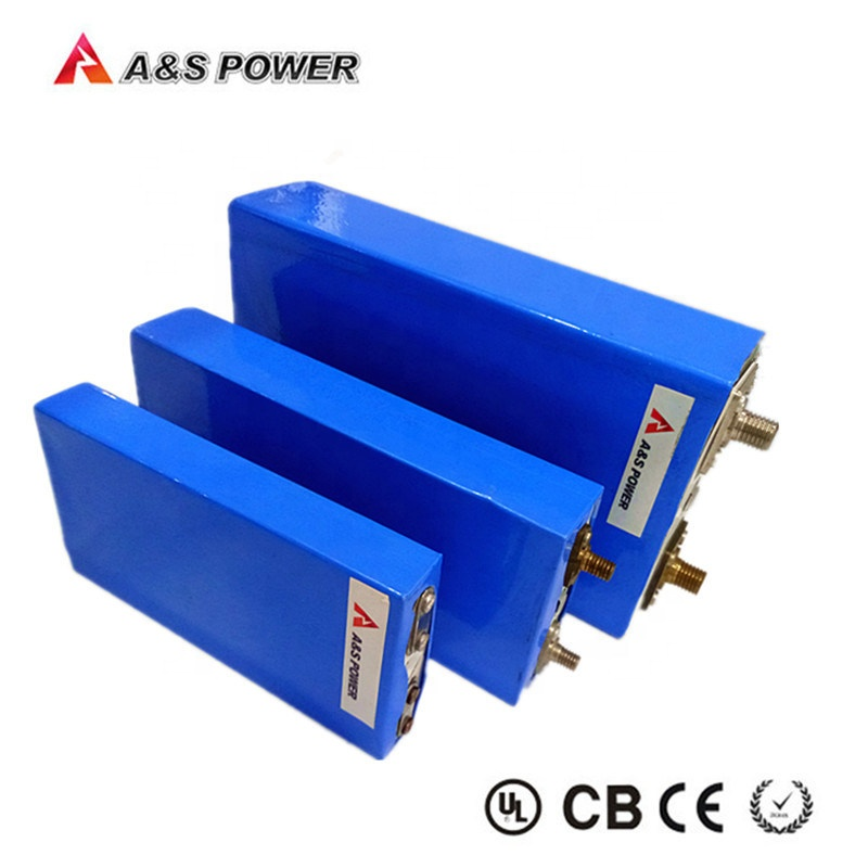 18650 18.5v 3200mah personalizzato batterie ricaricabili
