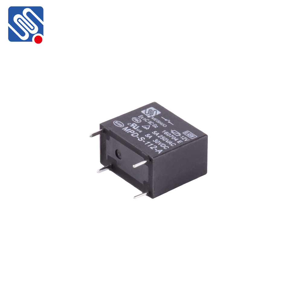 With An Electronics Design Daycounter Provides Contract Electronics