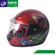 Cheap Kids Scooter/Bike Helmet Full Face Kids Motorcycle Helmet In China