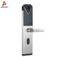 Advanced Smart House Security System Biometric Scanner Sensor Access Control Electronic Fingerprint Door Lock