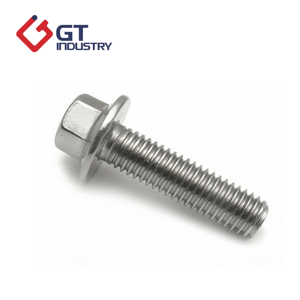 High Quality Stainless Steel 304# Half Length Reserve Grooved Pins ISO8741