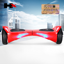 Solo Battery Gotway Self Balancing Scooter One Wheel Monowheel Electric Unicycle