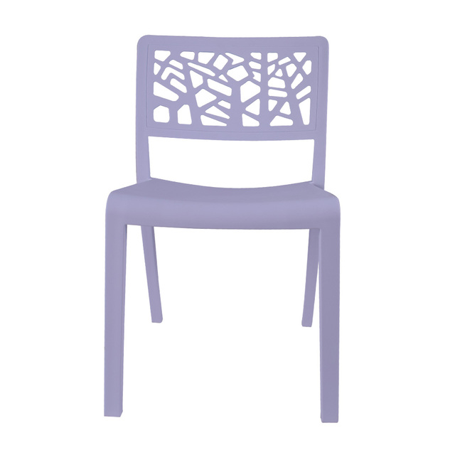 buy cheap china colourful woven outdoor chair products find china