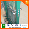 New Wholesale sliding iron all kinds of gate design