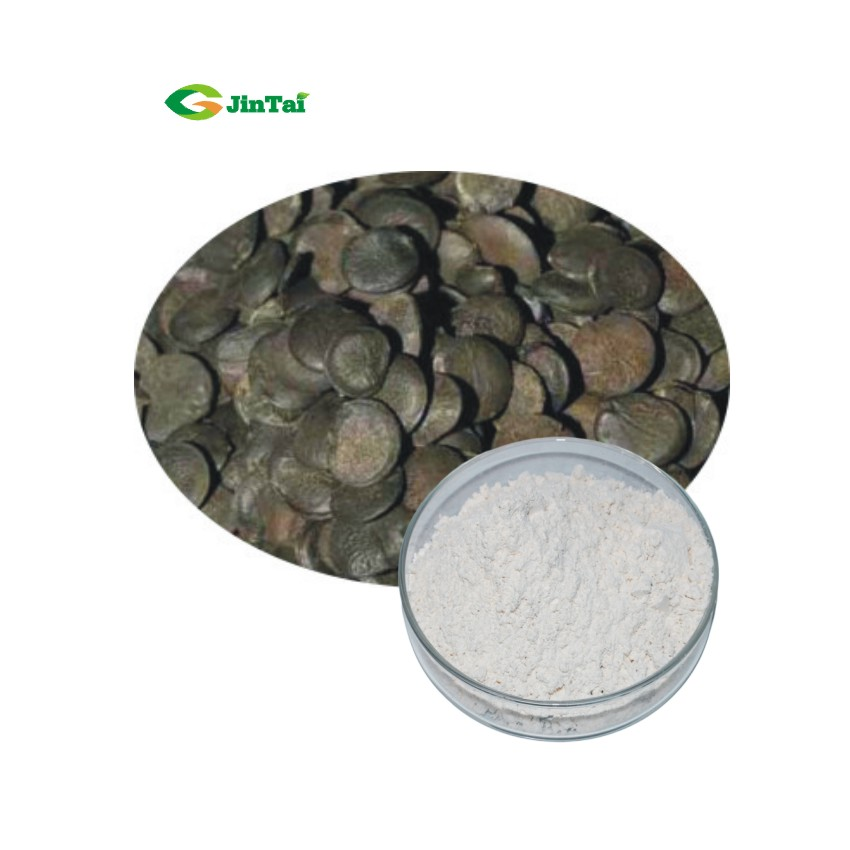 Natural ghana seed extract herb medicinec