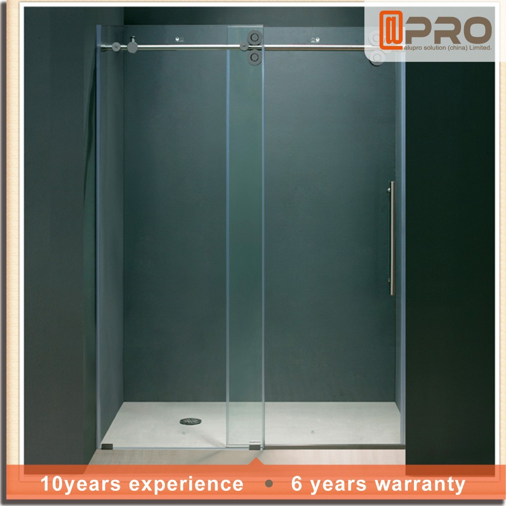 Frameless glass shower door frameless glass shower door suppliers frameless glass shower door frameless glass shower door suppliers and manufacturers at alibaba eventelaan Gallery