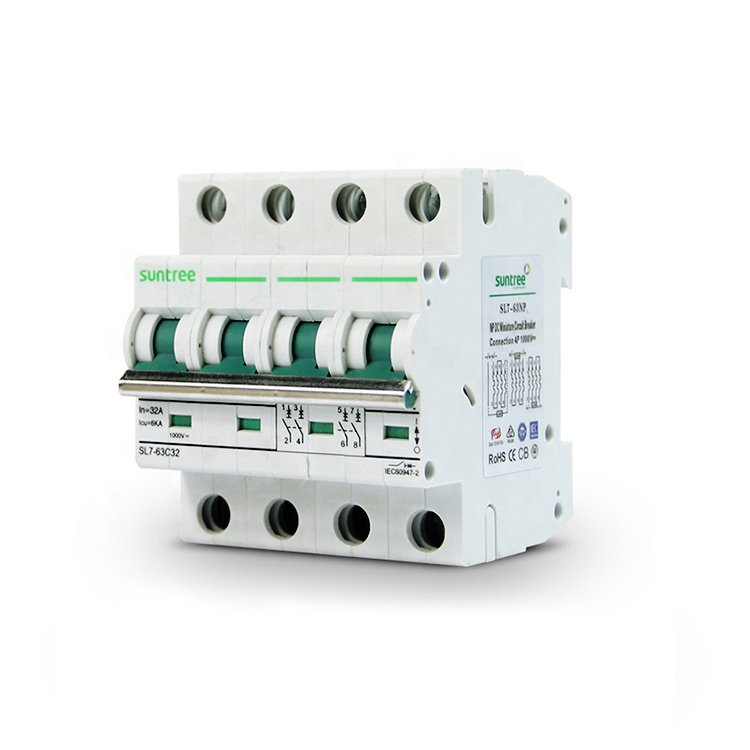 Weatherproof Consumer Unit 63 Amp 30mA RCD Trip Switch 6A 10A 16A 20A MCB Circuit Breakers IP65 Outdoor Electrical Supply Box