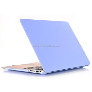 new concept 69a44 614c7 Silicone Case For Macbook Air, Silicone Case For Macbook Air ...