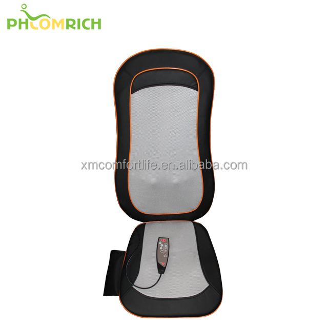 Car Vibrating Massage Seat Cushion, Car Vibrating Massage Seat ...