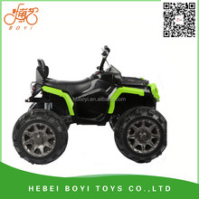 electric children beach motorcycle child four wheels motor