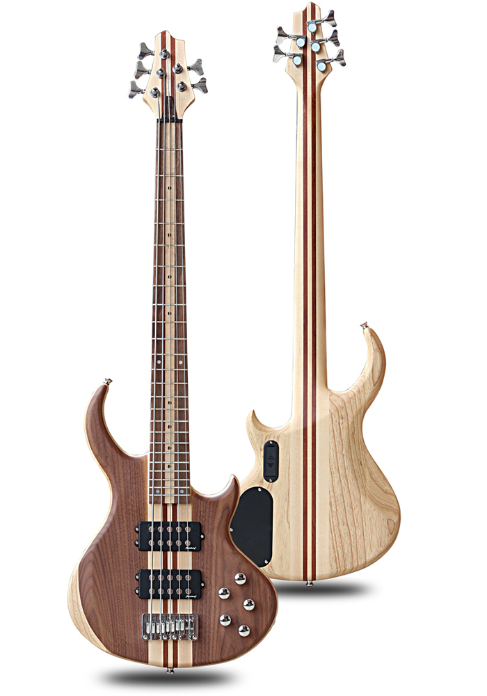 China Musical Instruments Manufacturers Factory 5 Five Strings ...