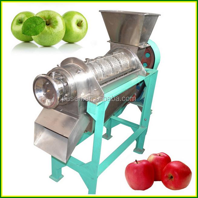 extracteur de jus industrielle machine presse agrumes machine sain fruit juicer machines. Black Bedroom Furniture Sets. Home Design Ideas