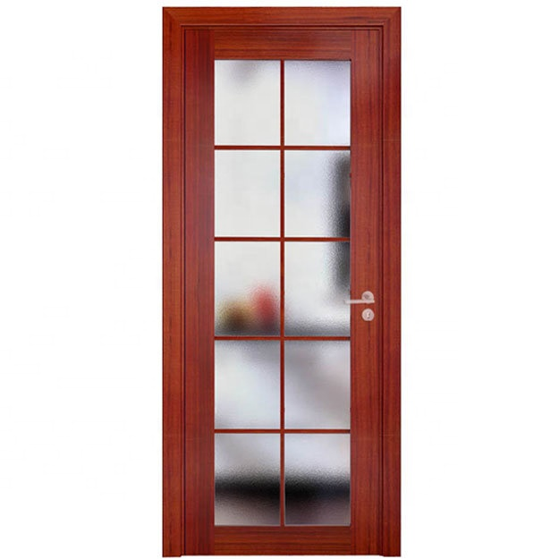 Fashion Wood Interior Glass Kitchen Door Design Buy Glass Kitchen Door Designwood Glass Doorinterior Door Design Product On Alibabacom