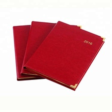 China cheap spiral binding softcover notebooks printing