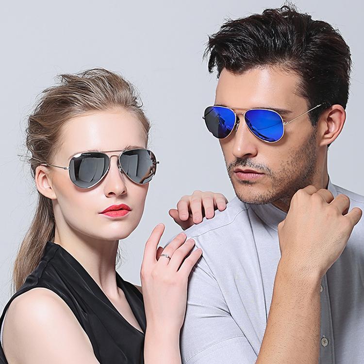 459ae80e8 مصادر شركات تصنيع الجملة النظارات والجملة النظارات في Alibaba.com