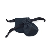 (High) 저 (Quality <span class=keywords><strong>보석</strong></span> 면 Linen Fabric Pouch 와 Drawstring