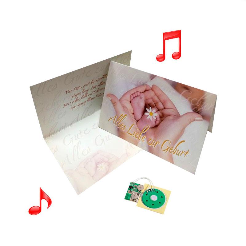 Muestra Electrónica Tarjeta De Invitación De Cumpleaños Con Música Buy Tarjeta Del Día De San Valentín Product On Alibaba Com