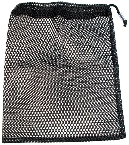 Nylon Net Bags 39
